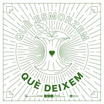 Banner QE-QD